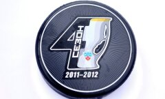 Cтарт чемпионата КХЛ отложен