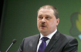 Брокс: МОН согласовало ликвидацию 10 школ