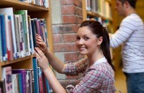 Издатели получили деньги на перевод 28 книг