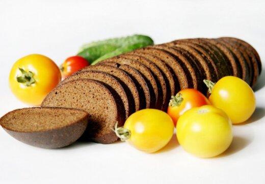 Какой бутерброд поможет от похмелья